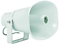 ITC Audio T-720A Рупорный всепогодный громкоговоритель