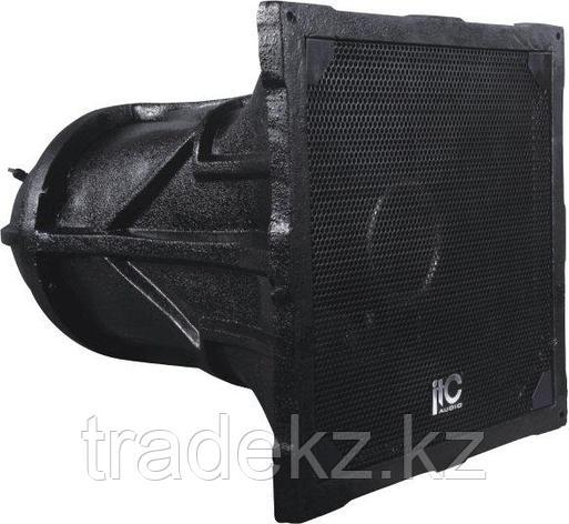 ITC Audio T-2700 Всепогодный рупорный громкоговоритель, фото 2