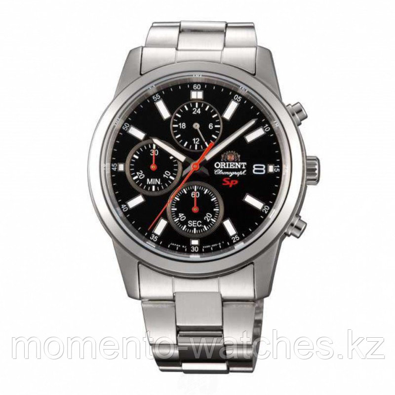 Мужские часы Orient FKU00002B0