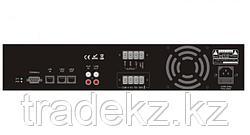 ITC Audio T-6760 IP усилитель