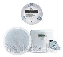 ITC Audio IP-S508 Сетевой потолочный громкоговоритель