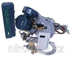 Дизельная горелка Turbo 13 KITURAMI к котлам Turbo 13, STSG, TGB