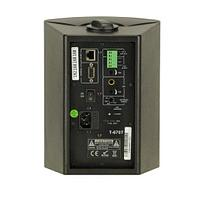 ITC Audio T-6707 Активный громкоговоритель для IP Системы