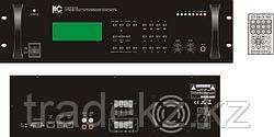 ITC Audio T-67350 IP усилитель