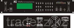 ITC Audio T-67120 IP-усилитель
