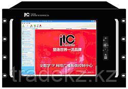 ITC Audio T-6700R Программное обеспечение для IP системы