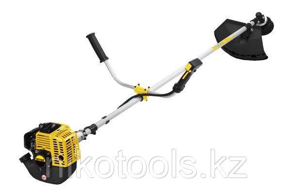Триммер бензиновый (мотокоса) Huter GGT-1000T