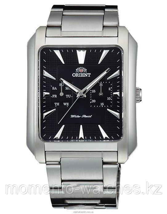 Мужские часы Orient FSTAA003B0