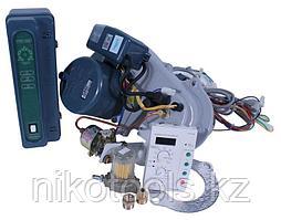 Дизельная горелка Turbo 17 KITURAMI к котлам Turbo 17, STSG, TGB