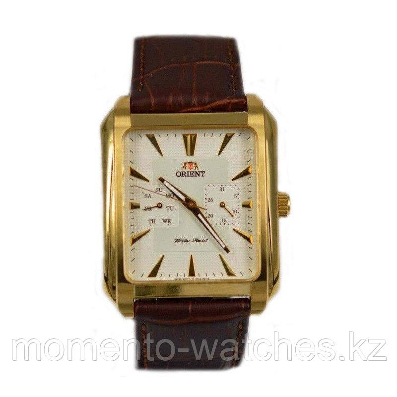 Мужские часы Orient FSTAA002W0