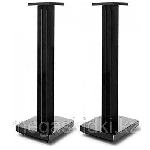 Стойка для акустических систем Pro-Ject Speakerstand 70