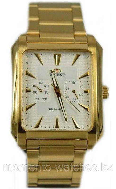 Мужские часы Orient FSTAA001W0
