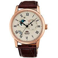 Мужские часы Orient FET0T001W0