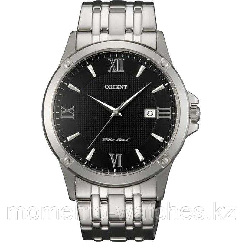 Мужские часы Orient FUNF4003B0