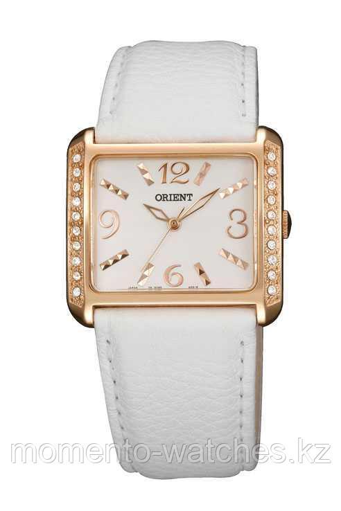 Женские часы Orient FQCBD001W0