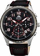 Мужские часы Orient FKV01003B0