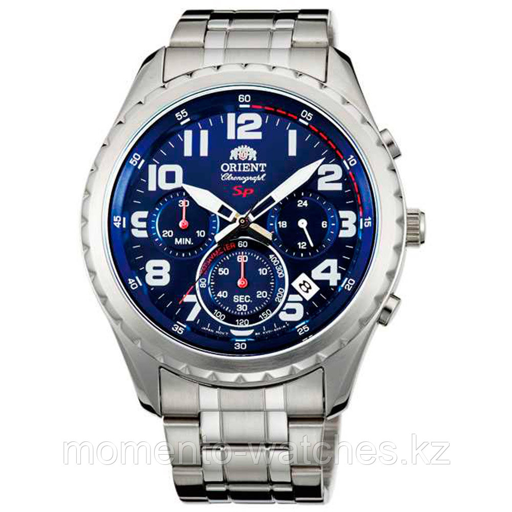 Мужские часы Orient FKV01002D0
