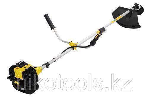 Триммер бензиновый (мотокоса) Huter GGT-1300S