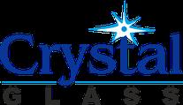 Стекольная компания Crystal Glass
