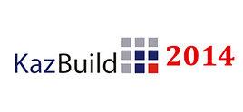 ТРИ мировых бестселлера для комфорта и безопасности на Выставке KazBuild 2014