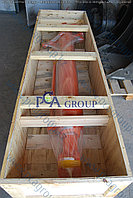 440-00016B Гидроцилиндр ковша DOOSAN 500 LCV