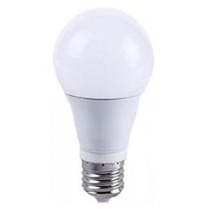 ЛАМПЫ LED (СВЕТОДИОДНЫЕ)