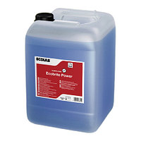 Жидкое моющее средство на основе поверхностно-активных веществ