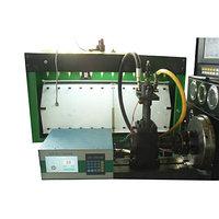 CAMBOX - оборудование для диагностики и регулировки насос-форсунок дизельных двигателей