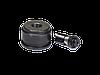 Клапан нагнетательный 337.1111220-40