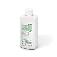 Антибактериальный лосьон для мытья рук epicare 5c