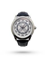 Часы мужские Шаңырақ/Silver