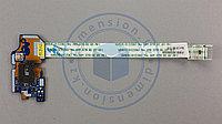Кнопка включения ACER Aspire E1-571 E1-571G