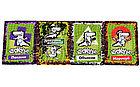 Настольная игра Крокодил ВсякоРазный, фото 2