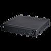 4-канальный цифровой видеорегистратор AR-04120S