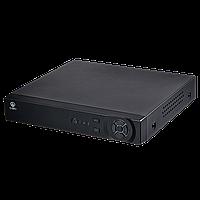 8-канальный цифровой видеорегистратор AR-08110S