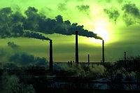 Разработка проекта нормативов предельно допустимых выбросов (ПДВ)