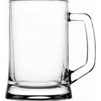 "Кружка для пива ""Pub"" 670 мл"