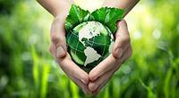 Разработка Программы производственного экологического контроля