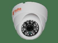 Внутренняя камера VeSta V-2220 AHD