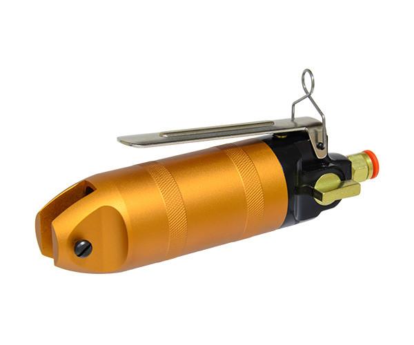 Насадка пневматическая с ручным управлением НП-45Р, SHTOK.