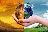 Разработка раздела ООС (охрана окружающей среды), ОВОС (оценка воздействия на окружающую среду)