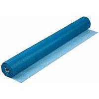 Противомоскитная сетка STAYER STANDARD 12528-09-30, синего цвета