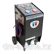 HANDY PRINTER установка для обслуживания кондиционеров, автомат (R134а), SPIN (Италия)