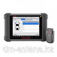 Сканер диагностический Autel MaxiSYS MS906BT, российская версия
