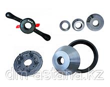 Комплект для легковых колес СИВИК №1