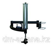 Пневматическое устройство для установки низкопрофильных шин  СИВИК  РВ-2