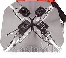 Набор адаптеров для монтажа мотоциклетных шин сивик YF1-2001001