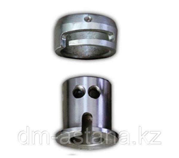 Адаптер для стальной монтажной головки СИВИК YCQ-2008999