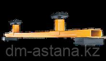 Комплект подхватов к ножничным подъемникам для рамных а/м СИВИК КС-132