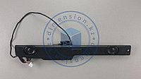 Динамики для HP Probook 4330s